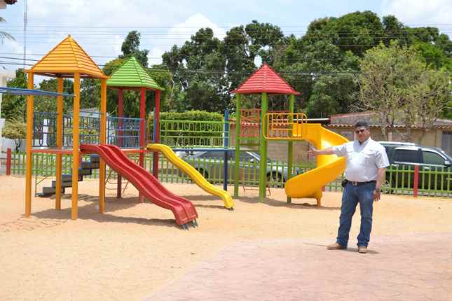 guanipa-tiene-nuevo-parque