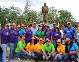 equipo-del-gobierno-revolucionario-de-guanipa-y-movimiento-por-la-paz-y-la-vida
