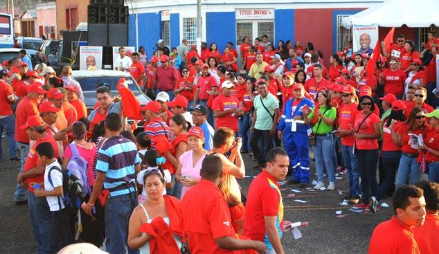 roja-rojita-la-calle-18-de-octubre-en-una-nueva-actividad-politica