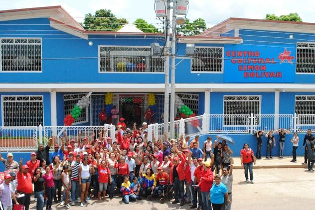 la-obra-mas-importante-del-gobierno-municipal-de-guanipa