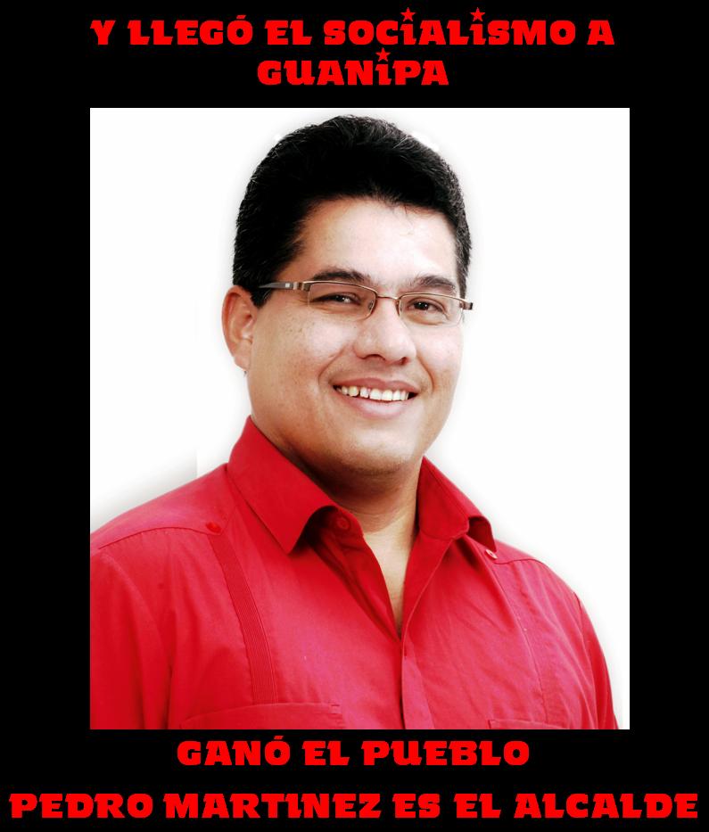 alcalde_pedro.png